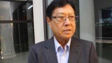Philippe Hao Thyn Voon : «Kaysee Teeroovengadum est lui-même une victime»