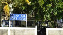 Agression sexuelle alléguée : Faadil Choonee interrogé par la police
