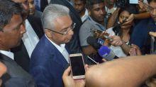 Pravind Jugnauth : « Donnez-moi des éléments qui justifient la mise sur pied d'une commission d'enquête »