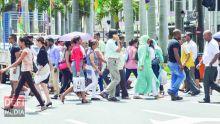 Budget 2018-19 : découvrez les propositions de la société civile