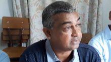 Collective Bargaining entre les employés de la CNT et la direction : Reaz Chuttoo demande à Nando Bodha de rouvrir les négociations