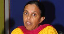 Rita Venkatasawmy : «Des enfants de 11 ans prennent de la drogue synthétique»