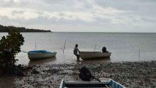 Rodrigues : la pêche aux crabes, crevettes et langoustes bientôt réglementée