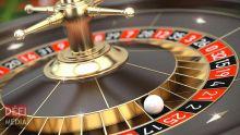 Suspension de deux syndicalistes : la Casino Employees Union manifeste à Curepipe