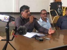 SCBG/BAM : Roshi Bhadain défendra les anciens clients
