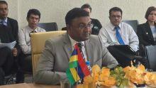 Affaire Choomka : une copie du rapport du FFC déposée au ministère de la Technologie