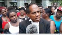 Grosses averses : l'avocat des habitants de Tranquebar réclame une réunion avec les autorités
