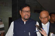 Poursuivi pour outrage : Showkutally Soodhun réclame l'arrêt du procès