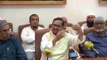 Showkutally Soodhun: «En tant ki simp député mo pe fer tou sa»