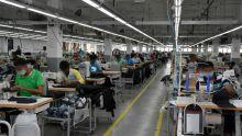 Main-d'oeuvre : en trois mois, les travailleurs étrangers ont transféré Rs 1,4 milliard dans leurs pays