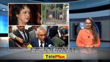 Le Journal Téléplus – Malgré le désaveu public du PM, la Présidente ne démissionne pas