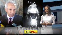 Le Journal Téléplus -  Zones d'ombre à l'hôpital SSRN, la mère a accouché d'un seul bébé affirme le ministère de la Santé