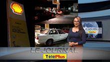 Le Journal Téléplus – On se dirige vers une hausse du prix des carburants