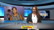 Le Journal Téléplus – Allégations d'abandon d'un enfant à l'hôpital du nord, ses proches  démentent