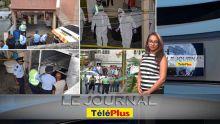 Le Journal Téléplus – Meurtre et pendaison, incompréhension des  proches du couple Cheekooree