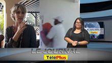 Le Journal Téléplus – Tentative d'agression et de vol dans le nord, des expatriés ciblés