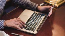 Panne sur le câble LION : L'impact sur les connexions à Internet durera