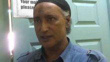 Déportation de travailleurs bangladais : réunion houleuse au ministère du Travail