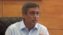 «Ingérence de Sunil Bholah» à la Vacoas Multi-purpose Co-operative Society : XLD demande à l'ICAC d'enquêter