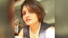 Meurtre de Nilma Jugurnauth : les deux suspects accusés provisoirement de meurtre