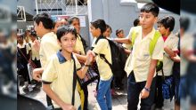 Nine-Year Continuous Basic Education: What are the major changes brought to the system?