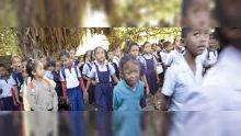 Nine-Year continuous basic education:How far has been theimplementation successful?
