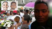 Deux morts à Flacq - Highley : «Nous avons appris la terrible nouvelle en revenant des funérailles d'un oncle»
