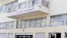 Réservation en ligne des plaques d'immatriculation personnalisées : Rs 1 500 réclamées par des tierces personnes pour être à l'heure à la NTA