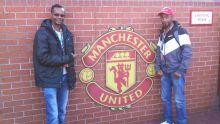 Et si vous assistiez à un duel Manchester United vs Liverpool à Old Trafford ?