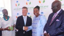 « L'exportation d'alcool au Kenya est en bonne voie » indique le CEO d'Omnicane