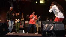 Reggae Sun Ska Festival - OSB Crew déplore un manque de soutien de l'Etat : «Maurice va perdre en crédibilité»