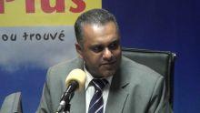 Port-Louis: vers l'élimination des parkings dans des rues principales