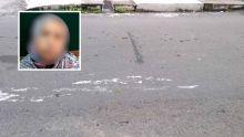 Agression mortelle après un accident à Pailles : «Mo garson pann bat li, pann touy li»