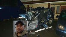 Six morts dans un accident à Rose-Belle : deux frères parmi les victimes, témoignage de leur père