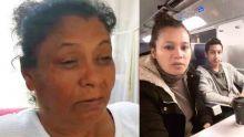 Deux Mauriciens portés disparus après un incendie à Paris : «Kouma dir mo la vie inn kit mwa inn ale», confie la mère de Revena