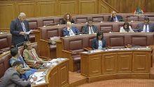 Budget 2019-20 : suivez les débats