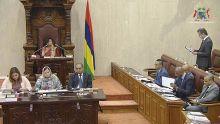 Assemblée nationale : reprise des débats budgétaires, suivez notre live