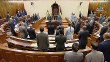 Le Disciplinary Bodies (Health Sector) (Miscellaneous Provisions) Bill bientôt à l'Assemblée nationale