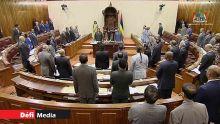 Le gouvernement va présenter mardi un projet de loi pour lutter contre le financement du terrorisme