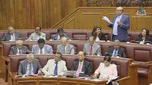 [Séance du mercredi 19 juin] Parlement : suivez les débats parlementaires