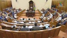 Durant le mandat décembre 2014 – octobre 2019 : les biens acquis par nos parlementaires sortants