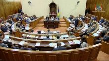 Comité parlementaire de la majorité : les backbenchers sommés de ne pas embarrasser le gouvernement