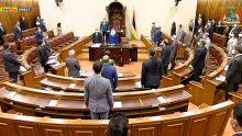 Parlement : suivez les débats budgétaires
