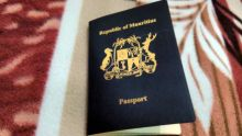 Affaire des passeports : les 12 Congolais fixés sur leur sort le 28 novembre