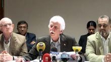 JIOI – Le MMM dénonce des «cafouillages» au niveau de l'organisation