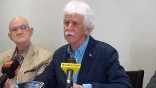 Paul Bérenger : «Fort probable que le MMM ne vote pas la réforme électorale»