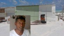 A Saint-Brandon : 17 pêcheurs mauriciens bloqués sur l'îlot Courson