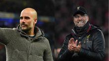 Manchester City ou Liverpool ? : «Brighton excité de gâcher la fête» des Citizens