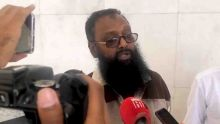 Rassemblement illégal : le père de Javed Meetoo veut entamer une grève de la faim