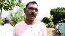 Drame à Batimarais : « Mo met tou dan lame la loi», déclare le père de Stephan Appadoo